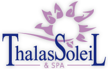 Thalassoleil Marina Baie des Anges - Site officiel-meilleur prix garanti
